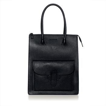 DECADENT taske i sort