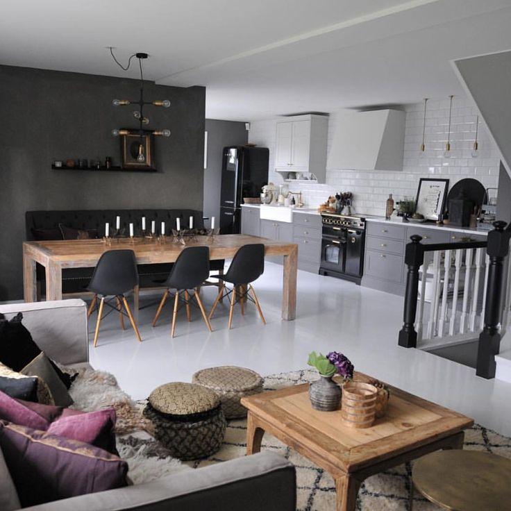 Best 25 Modern Garage Ideas On Pinterest: Best 25+ Above Garage Apartment Ideas On Pinterest