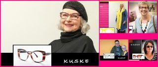Οπτικά Δ.Θέου - Χαλάνδρι: KUSKE eyewear #happy #people #wearing #frames