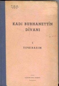 Muhammed Doruk'un Kişisel Ağ Sayfası