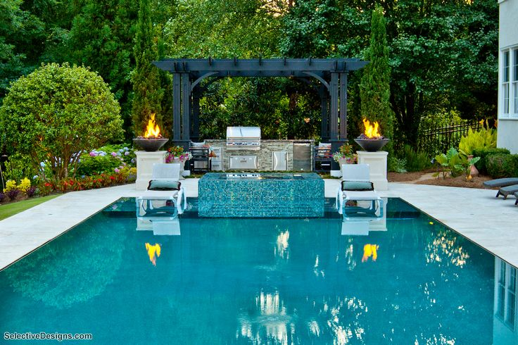 48 Best Shane Leblanc Images On Pinterest Infinity Pools Atlanta And Pools