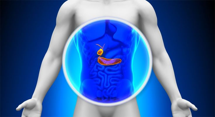 Overview Of Diet After Gallbladder Surgery - Lean to know overview of diet after gallbladder surgery. When some have problems with his Gallbladder like Gallstones, Doctor will suggest you to remove your gallbladder with gallbladder surgery.  What Is Gallbladder? Gallbladder is an organ which is the small pouch and present just below the...