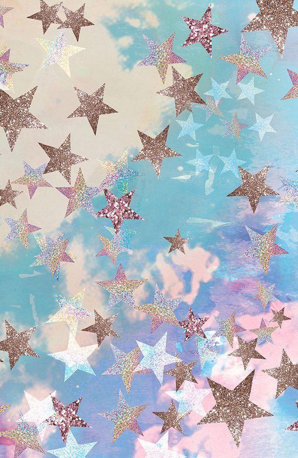 60 best tumblr wallpaper images on pinterest backgrounds tumblr star phone wallpaper background voltagebd Gallery