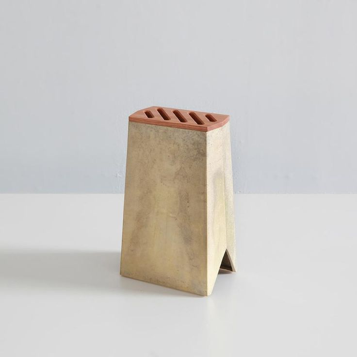 Knife Holder Block Plans Woodworking Projects Plans