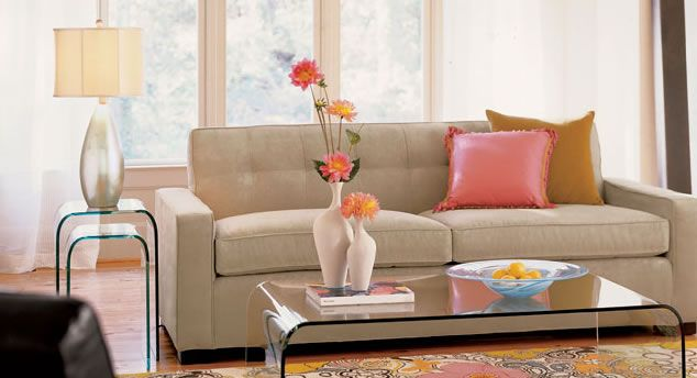 Google Image Result for http://www.scrapbookscrapbook.com/DAC-ART/images/modern/storehouse-furniture.jpg