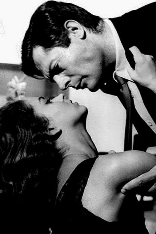 Sophia and Marcello