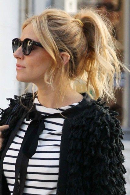 25 trending sienna miller fringe ideas on pinterest sienna sienna miller hair style file pmusecretfo Image collections