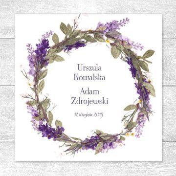 Wrzosowisko, www.papeteriaslubna.pl