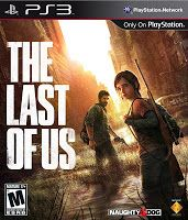 buy the last of us ps3, comprar the last of us ps3, is the last of us a ps3 exclusive, is the last of us ps3 exclusive, last chaos us, last of us playstation, last of us playstation 3, last of us release date for ps3, last of us video game release date, last ranker us, last story us release, last us, last us olympics, last usa,