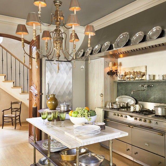 193 Best Images About Kitchen , Range Hoods On Pinterest