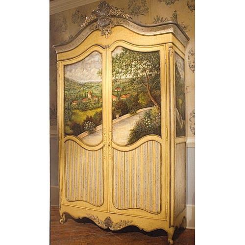 hb179550a habersham summer villa armoire