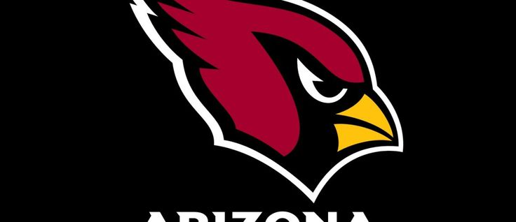 Best 25+ Arizona cardinals wallpaper ideas on Pinterest | Arizona cardinals football, Arizona ...