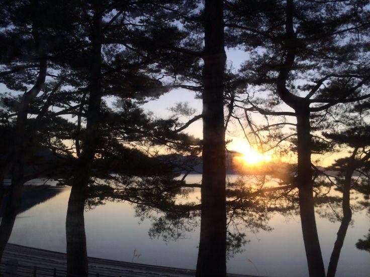 towada lake Akita prefecture