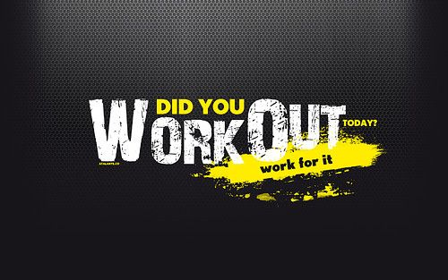 Fitness Motivational Wallpapers | exercise,fitness,motivational,wallpaper ...