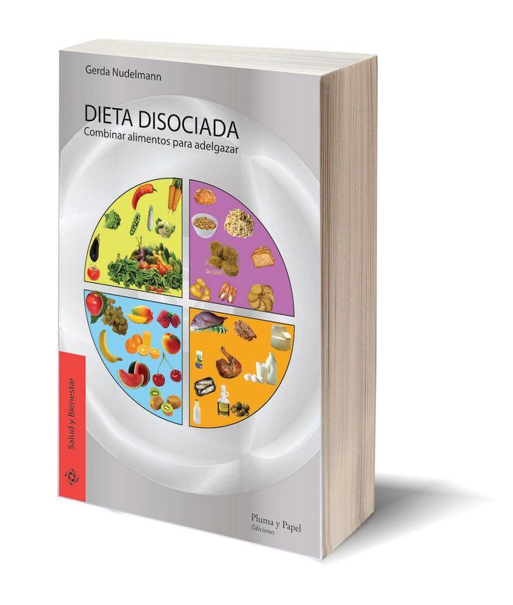 25 b sta alimentos para adelgazar id erna p pinterest comidas para adelgazar jugo para - Alimentos dieteticos para adelgazar ...