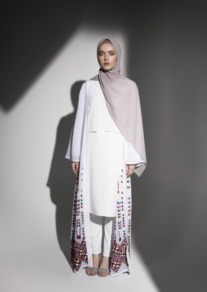 17 Best Ideas About Islamic Clothing On Pinterest Hijabs