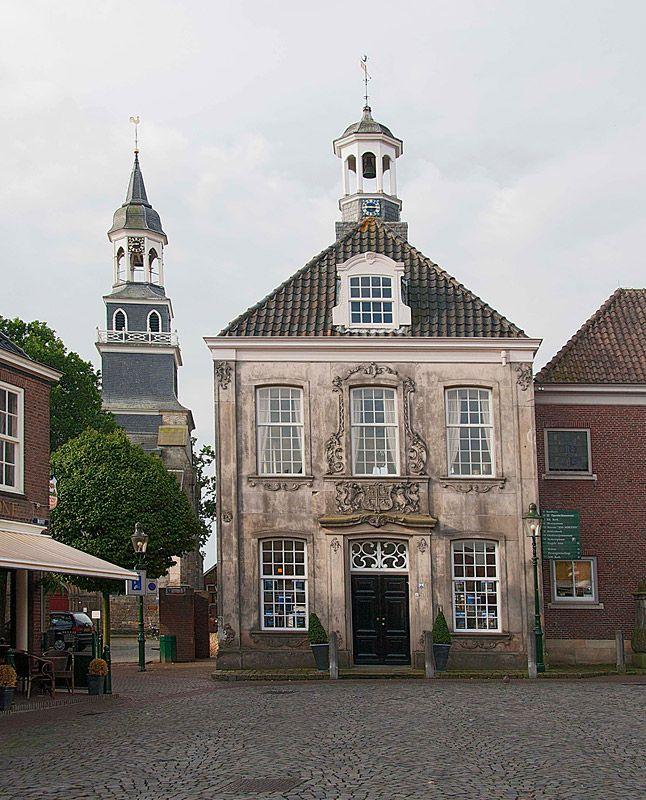 University Of Amsterdam Dorms: 239 Best Mooi Twente Images On Pinterest