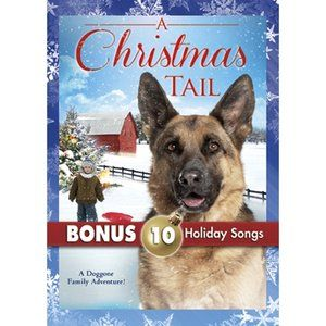 25 best Movies images on Pinterest | Holiday movies, Walmart and ...