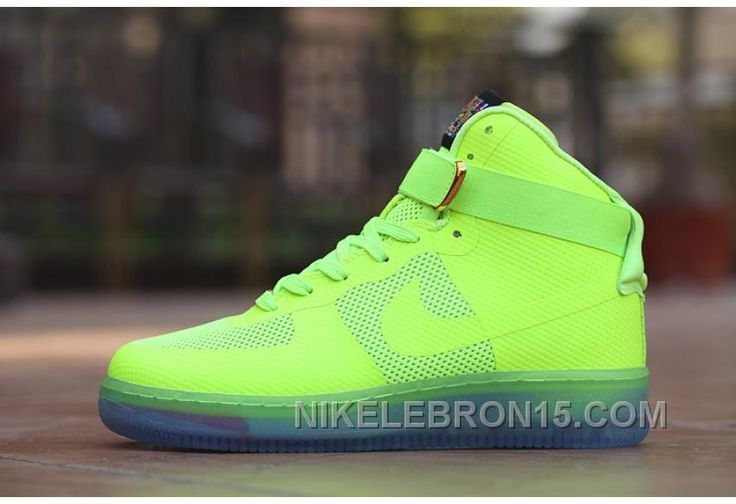 nike air-force-one-x-givenchy-crystal-men-sneaker-neon-green-AIR FORCE ONE X GIVENCHY CRYSTAL MEN SNEAKER NEON GREEN