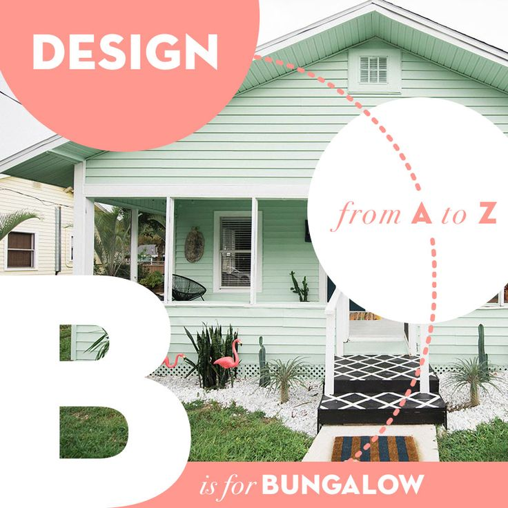 What Is A Bungalow There Are Many Types Around The World But Ones