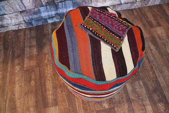 Home & Living Furniture Kids' Furniture Bean Bag by laviaart