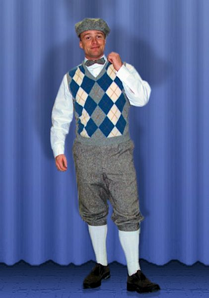 paperboy 1920s costumes costume party time pinterest