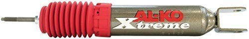 AL-KO Xtreme 813024 Heavy Duty Shock Absorber