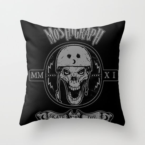 Throw pillow  SKATE OR DIDEthrow pillow best design  #Mix cartoon #Mix cartoonthrowpillow #throwpillow #throwpillowcase #birthdaygift #Christmasgift #homedecoration #bedroomdecoration #society6