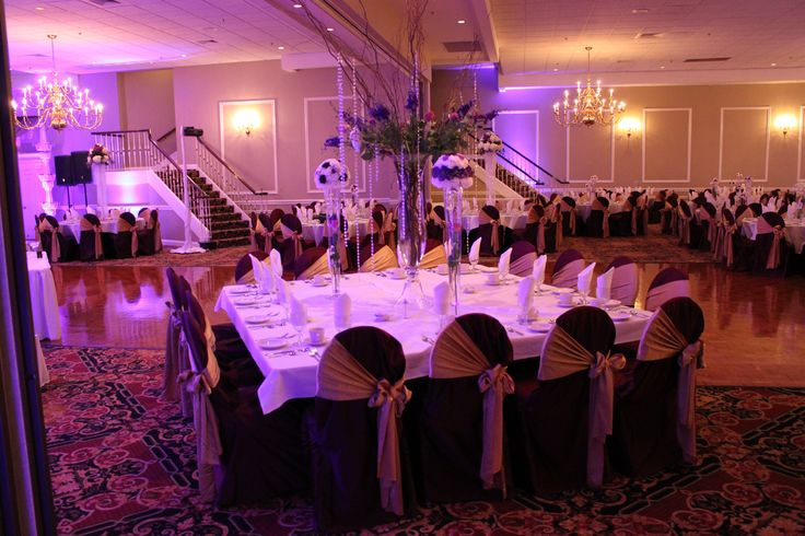 1000 Images About Dinolfo S Banquets On Pinterest
