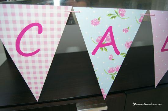 http://www.babyshowerideas4u.com/ballerina-party-ideas/