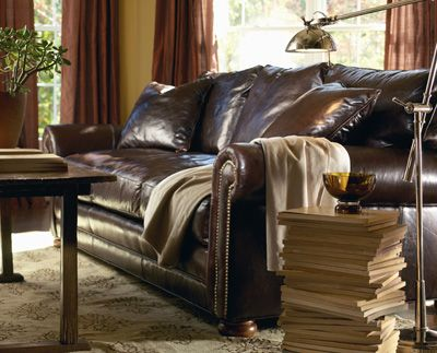 18 Best Images About Leather Care Furniture On Pinterest Modern Leather Sofa Leather Sofas