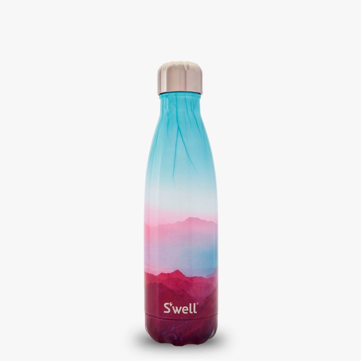 Best 25 swell water bottle ideas on pinterest swell for Swell water bottle 25oz