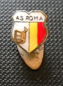 Roma A.S.