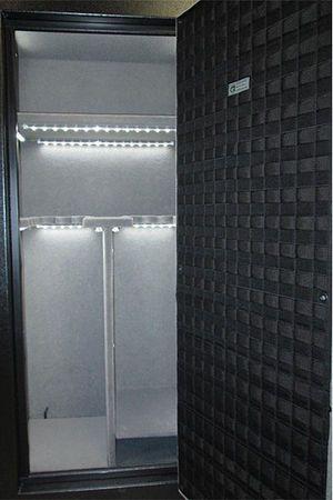 MOLLE Safe Panel Door Organizer Black Empty Web.jpg