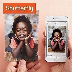 $20 Off $20 Or More + Up To 30% Off Sitewide | Shutterfly  https://couponash.com/deal/20-off-20-or-more-up-to-30-off-sitewide-shutterfly/169132