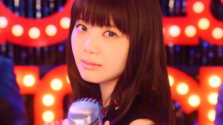 いきものがかり 『ラブとピース!』Music Video -YouTube Edition-