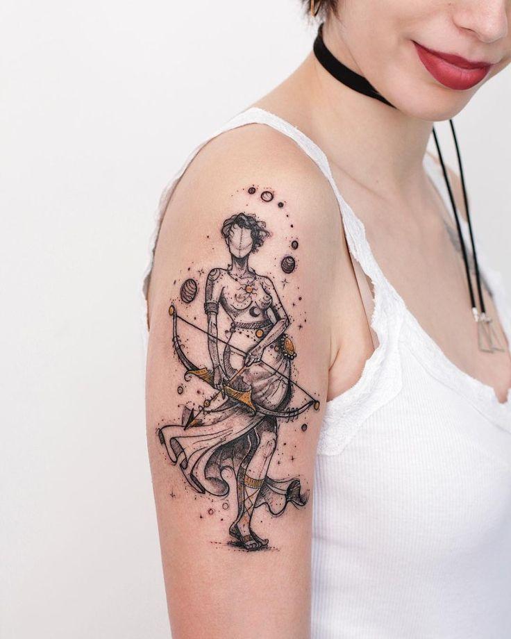 die besten 25 tattoo dunkler engel ideen auf pinterest gefallener engel kunst trauriger. Black Bedroom Furniture Sets. Home Design Ideas