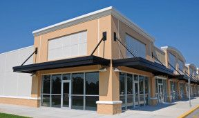 How Businesses Are Using Us To Make Them More Energy Efficient:#mckinney #frisco
