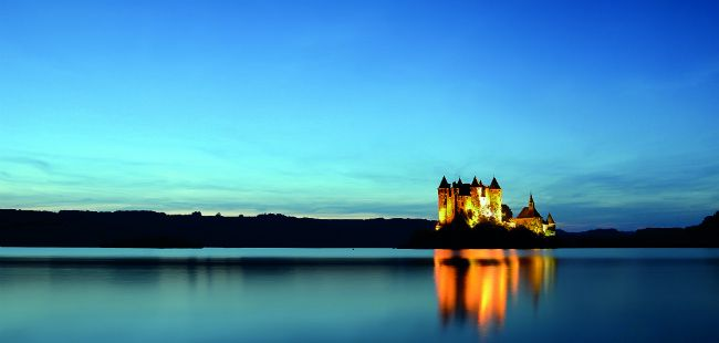 Undiscovered France: Discover the Limousin, the Country's Rural Heart