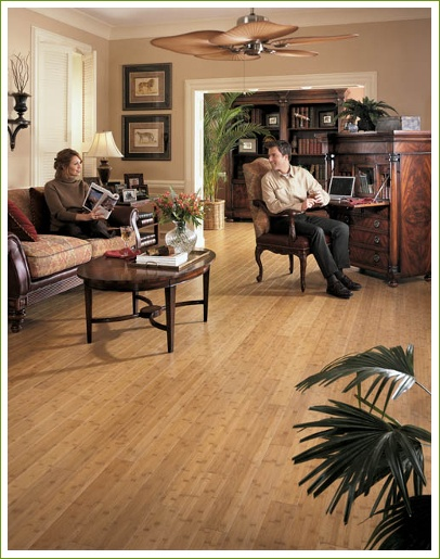 Tan Living Room With Wood Flooring Easily Agreeable Between He And She This Color Scheme Decor
