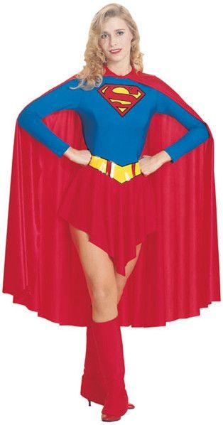 Wonder woman dress up-4932
