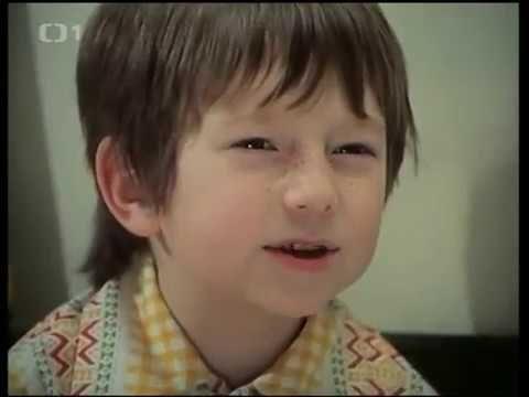 Řemen (1978) - YouTube
