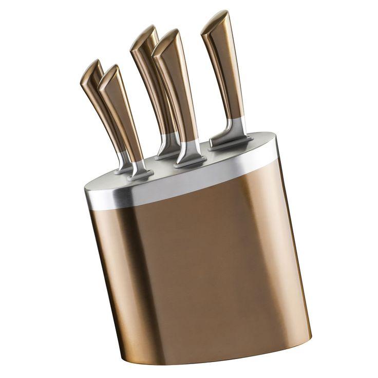 16 best pali house images on pinterest copper kitchen. Black Bedroom Furniture Sets. Home Design Ideas