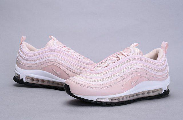 air max 97 og rosa