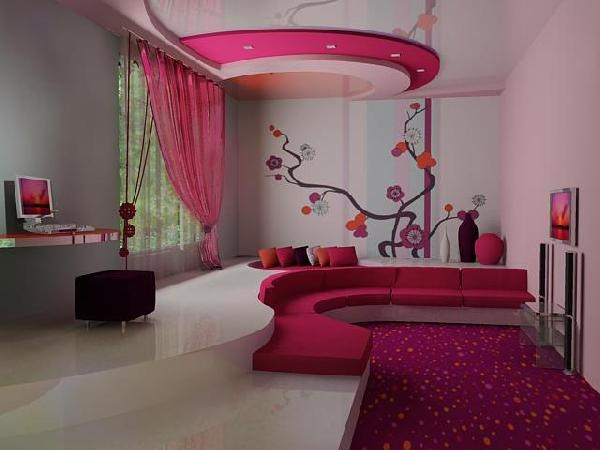 This is a me room! made with love!