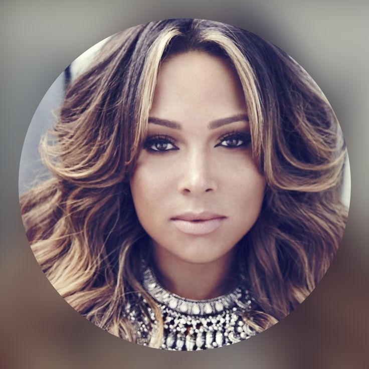 Tamia Radio: Listen to Free Music & Get The Latest Info | iHeartRadio