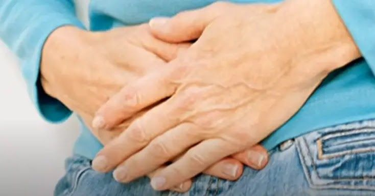 متلازمة القولون العصبي هو اضطراب يحدث للمريض في الجهاز الهضمي ينتج آلام في البطن أو إمساك أو إسهال وهو مرض يص Irritable Bowel Irritable Bowel Syndrome Syndrome