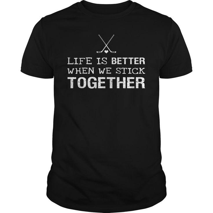 Buy Black T Shirt Online