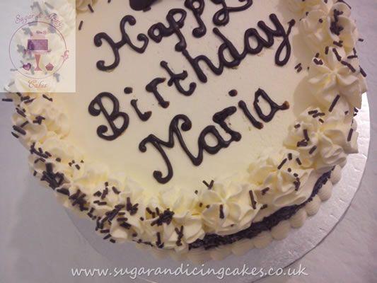 Mehndi Cake Birmingham : Best my bakes images on pinterest baking bread