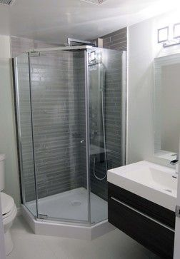 Small Shower Stall Design Ideas Pictures Remodel And Decor Showerstalldesignideas